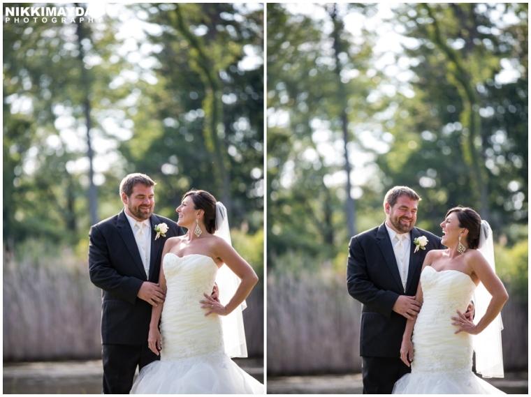 naples wedding photographer, nikki may wagner, nikkimayday, nikki wagner, nikki may, fort myers wedding photographer, Swfl wedding photographer, naples wedding, fort myers wedding