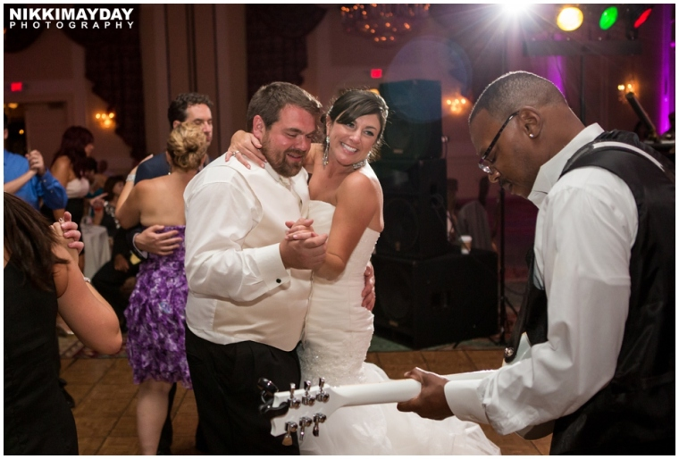 naples wedding photographer, nikki may wagner, nikkimayday, nikki wagner, nikki may, fort myers wedding photographer, Swfl wedding photographer, naples wedding, fort myers wedding, the chozen few band
